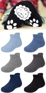 grip socks for baby