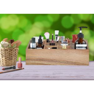 vanity on table_lipstick