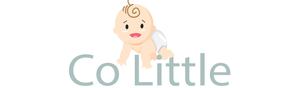 Co Little Save memories safe for babys useful forever inside memory
