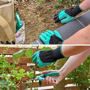 Garden Tool 1