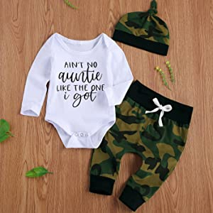 baby girl camo outfits