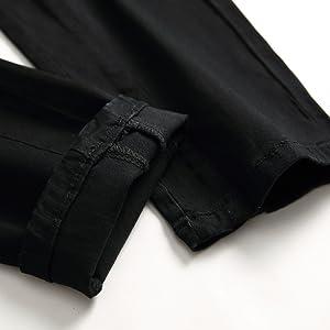 skinny stretch jeans for men skinny jeans men stretch black jeans men big and tall jeans zippers men