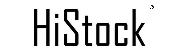 HiStock