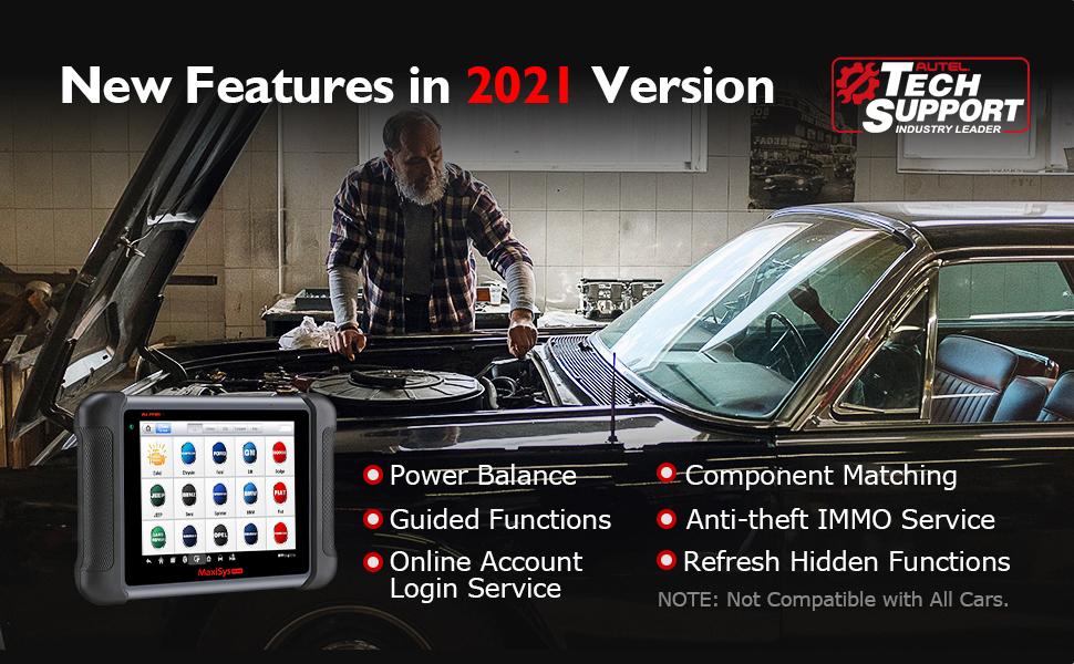 ms906 auto diagnostic scanner (9)