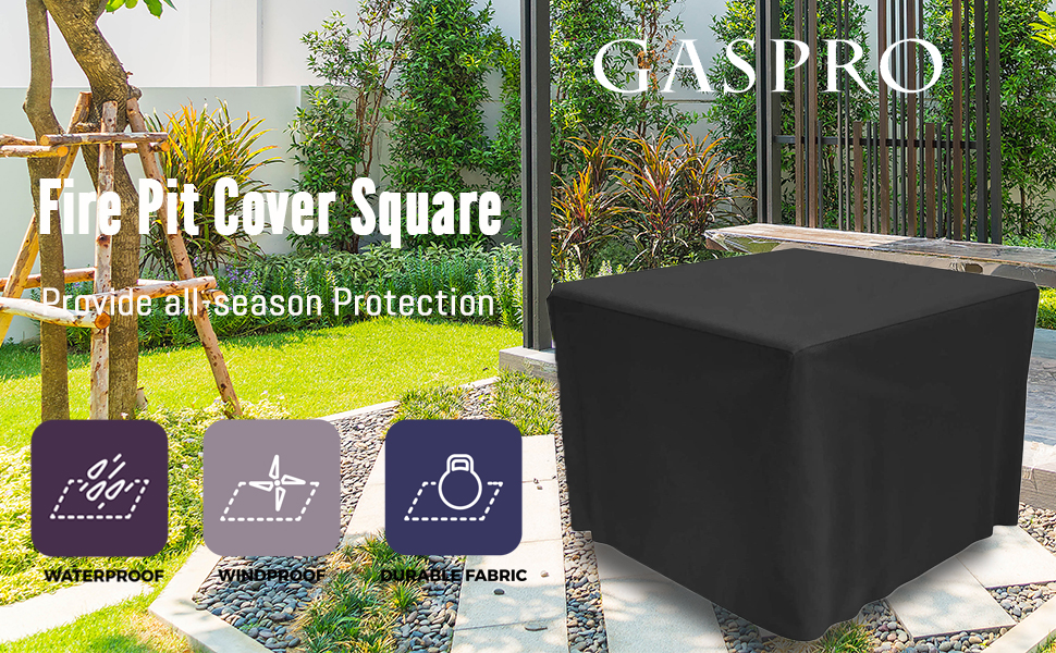 fire pit cover1
