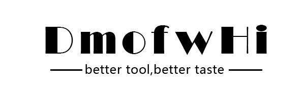DmofwhHi Food Processor