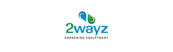 2wayz logo