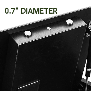 drawer gun safe