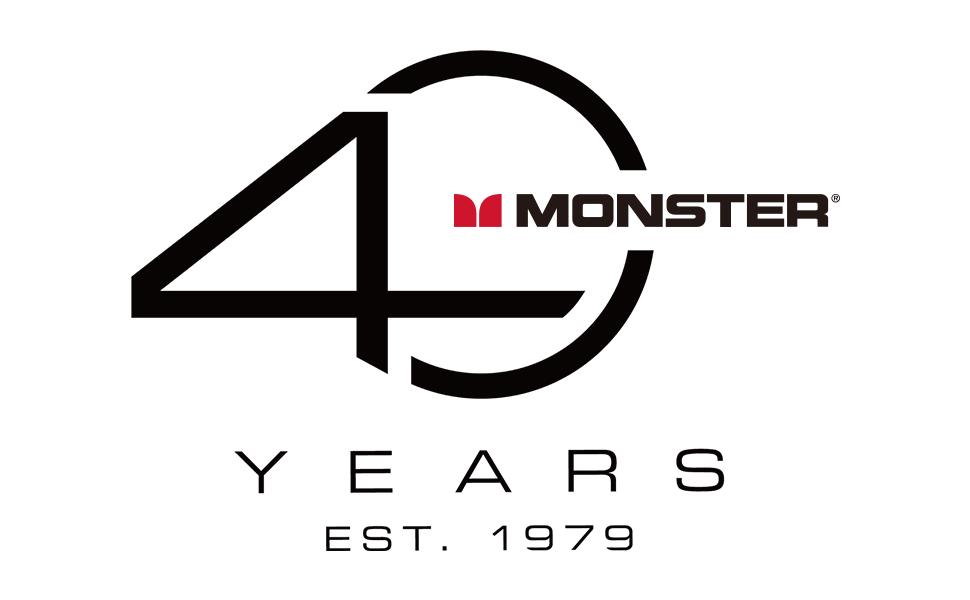 Monster Clarity 550 LT