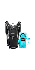 Ubon Hydration Backpack