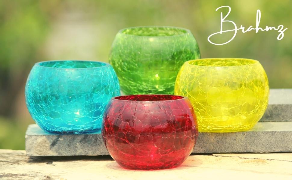 candle votives, tealight candle holders, candles, mosaic votive, Turkish votive, Moroccan tea light