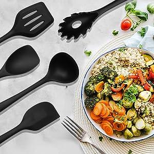 herda utensils set