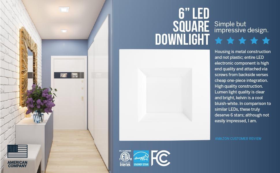square recessed light square led trim led square lights led square recessed lighting led square
