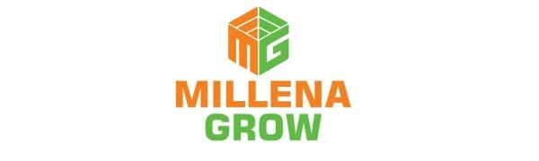 MILLENA GROW
