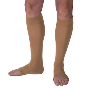 Skin Protection Sleeves