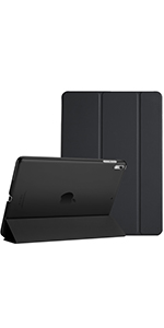 Amazon.com: ProCase iPad Air (3rd Gen) 10.5
