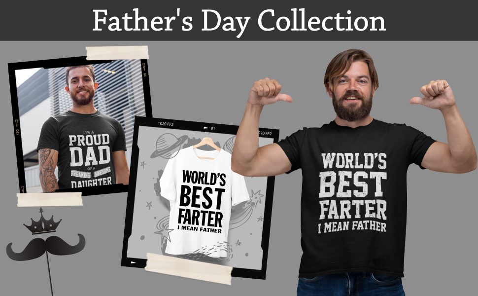 gift for men men gifts dad gifts from daughter unique gifts for men mens gifts ideas