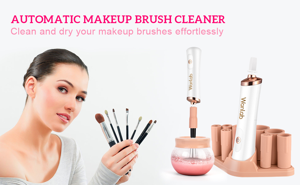 makeup cleaner and dryer-1