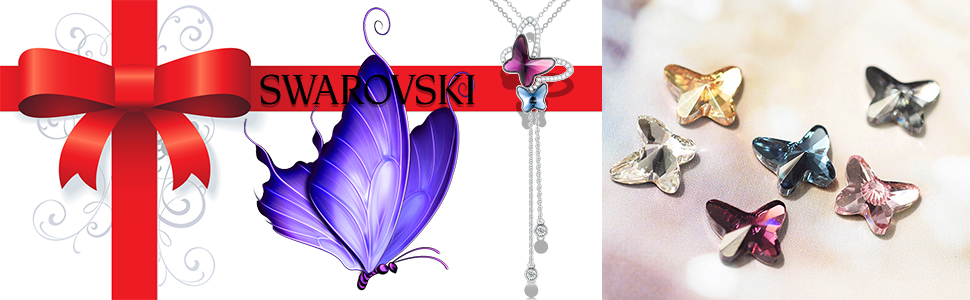 Purple Butterfly symbolizes infinite love and serves as a reminder that you are important for me.