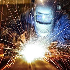 shakti welding