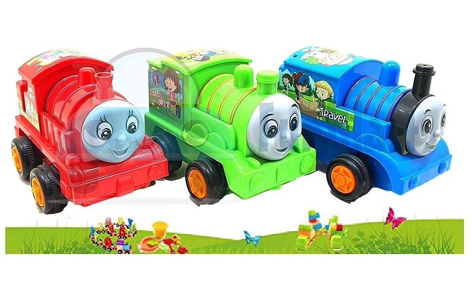 thomas train set thomas train set for kids thomas train engine toy