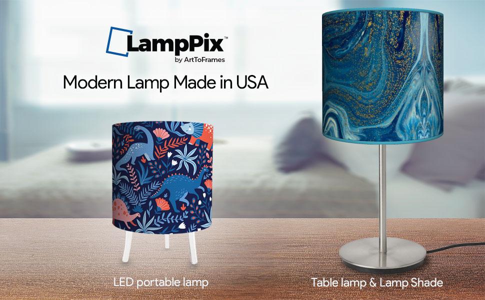 LampPix banner