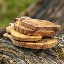 bread bowl wood bowls for food  bread bowls   snack bowl small wooden bowls