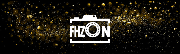 FHZON Photo Backdrop Photography Background