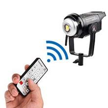 2.4G Wireless Control
