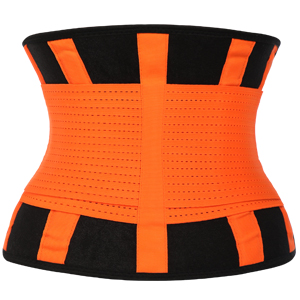 waist trainer for women weight loss
