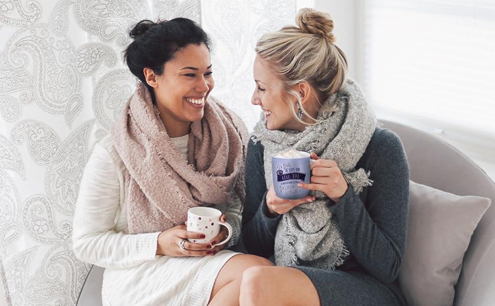 tasse mug café thé