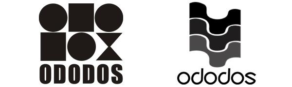 ododos main logo