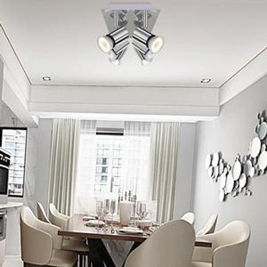 ceiling light gu10 for dining room