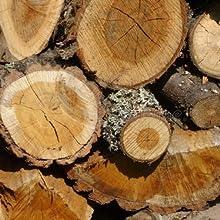 Quality wood