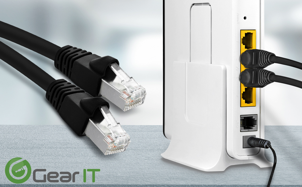 cat6 ethernet cable direct burial