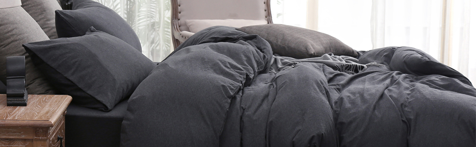 Luxuriously Soft & Comfortable
