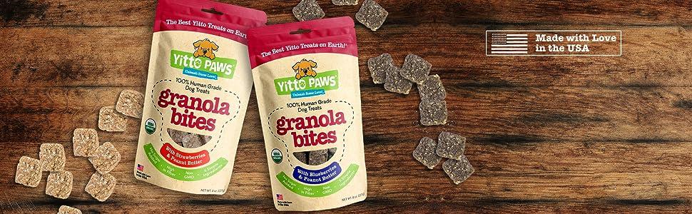 organic dog treats,human grade dog treats,vegetarian dog treats,low calorie dog treats