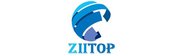 ziitop