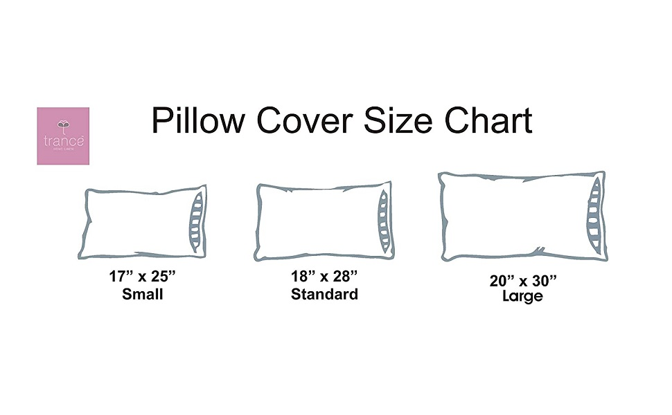 pillow covers and bedsheets combo bedsheet double bed with pillow cover single bedsheet cotton with