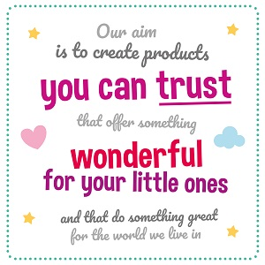 reusable baby wipes face cloths flannels cheeky washable wash cloth microfibre clothes flannel dry
