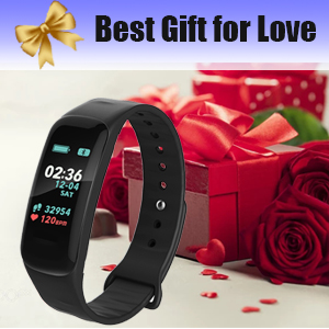 best gifts for love