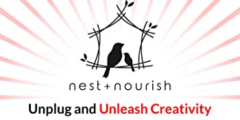 Nest amp; Nourish