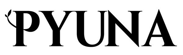 除菌剤 ピューナのロゴ