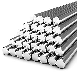 BJ Ltd Co Mizugiwa 316 Stainless Steel Ring Pull Handle Mizugiwa