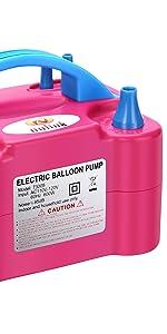 balloon_pump_pink