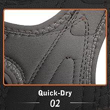 womens hiking open toe sandals adjustable strap hook and loop comfort lightweight fashion sandles