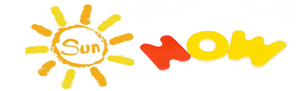 SUNNOW Arcilla Polimérica, 46 Colores Horno Bake Modelado de ...