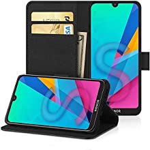 HONOR 8S CASE, HONOR 8S BOOK CASE,