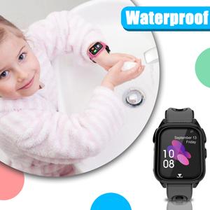smart watch for kids itouch kids smart watch itouch watch kids kids digital watches girls gps watch