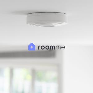 RoomMe Sensor